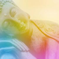 Buddha and Kwan Yin Gifts