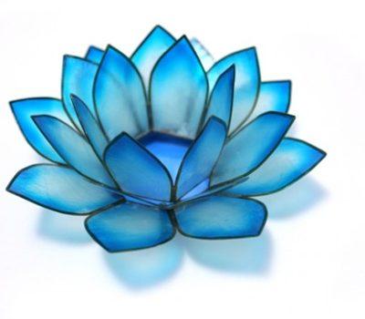 Lotus Inspirational Gifts