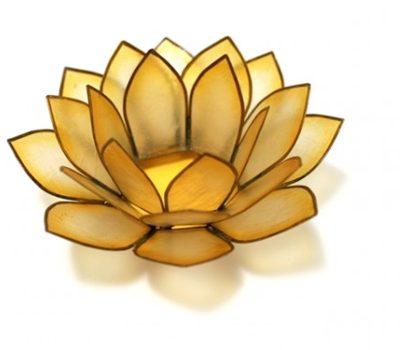 Lotus Gifts