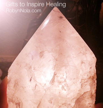 Rose-Quartz-Generator-lamp-gem-mineral-gifts