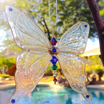 Butterfly and Dragonfly Gifts